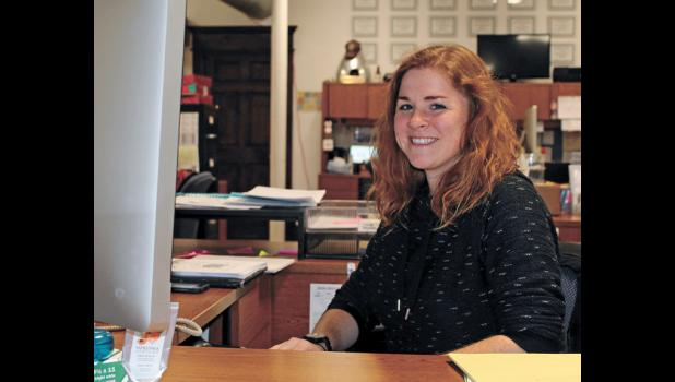 Laura Scheffer has joined the team at the Pulaski County Journal and The Independent. She can be reached Monday through Friday between 8 a.m. and 5 p.m. at 574-946-6628 or by email at sales@pulaskijournal.com.