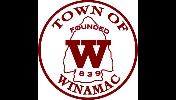 The Winamac Parks and Recreation Board held a meeting on Thursday, April 6.