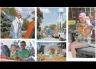 Francesville Fall Festival Parade