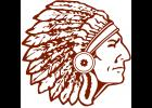 Eastern Pulaski Community School Corporation Board members approved a change to the student handbook.